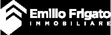 Emilio Frigato Immobiliare